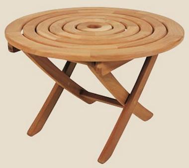 Вспомогательный столик.
