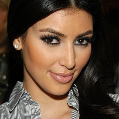 Ким Кардашьян купила унитаз за 63 000 долларов